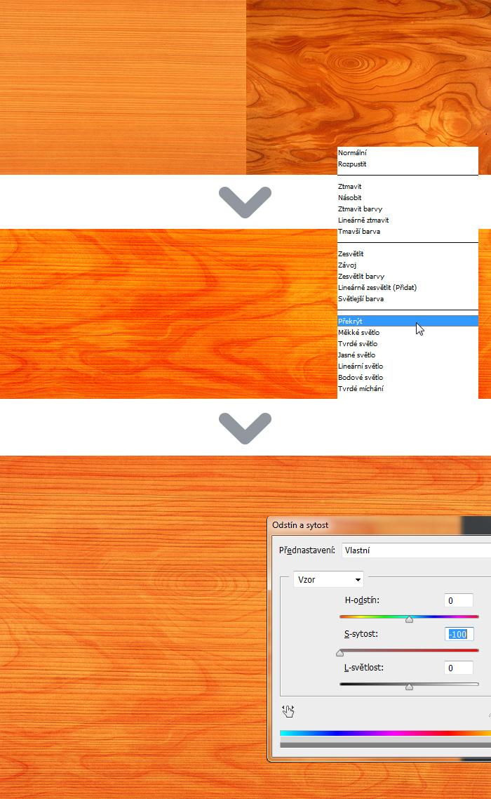 overlay-texture