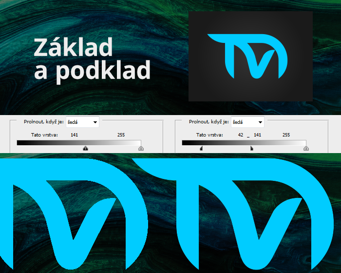 logo-tmave-pozadi-blend-if