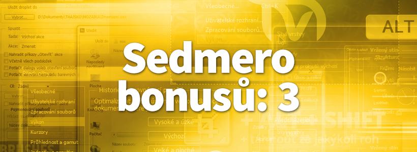 SedmeroBonusu3