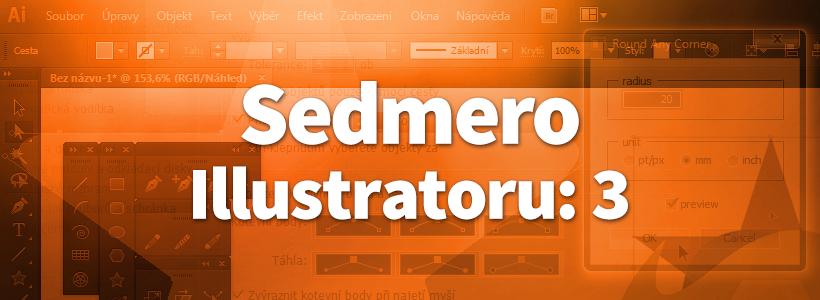 SedmeroIllustratoru3