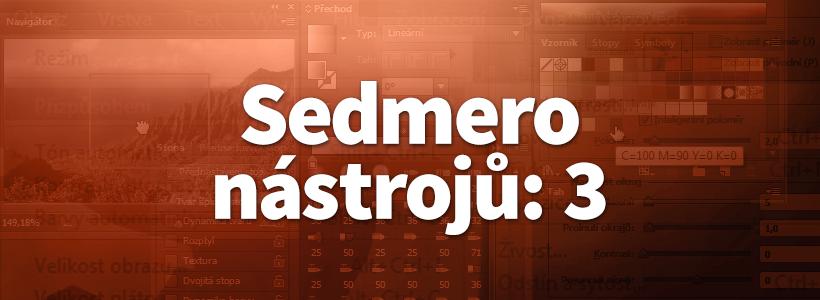 SedmeroNastroju3