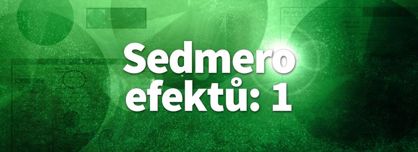 SedmeroEfektu1