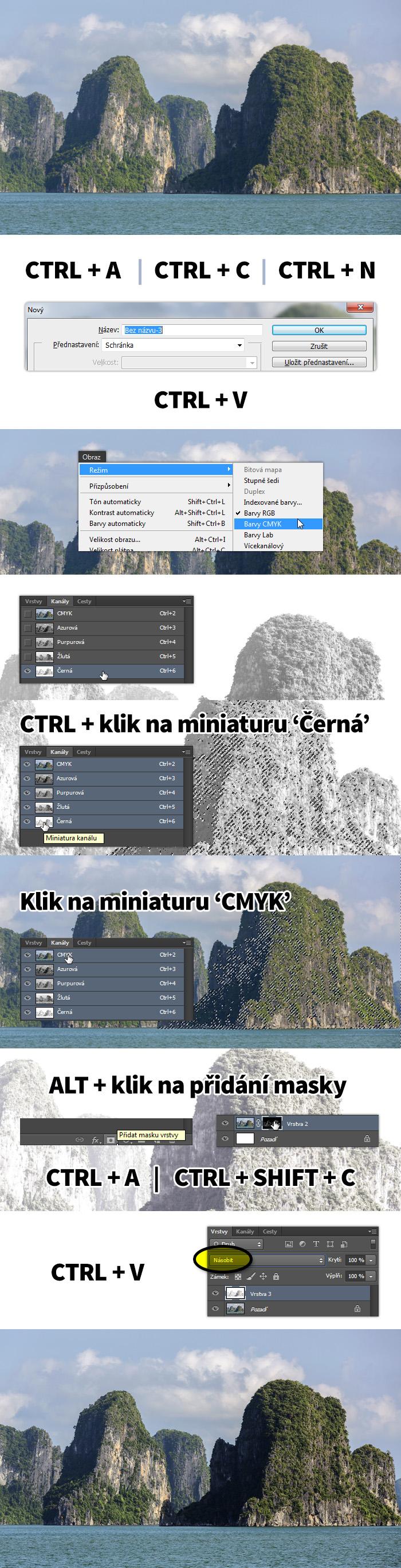 postup-cerna-CMYK