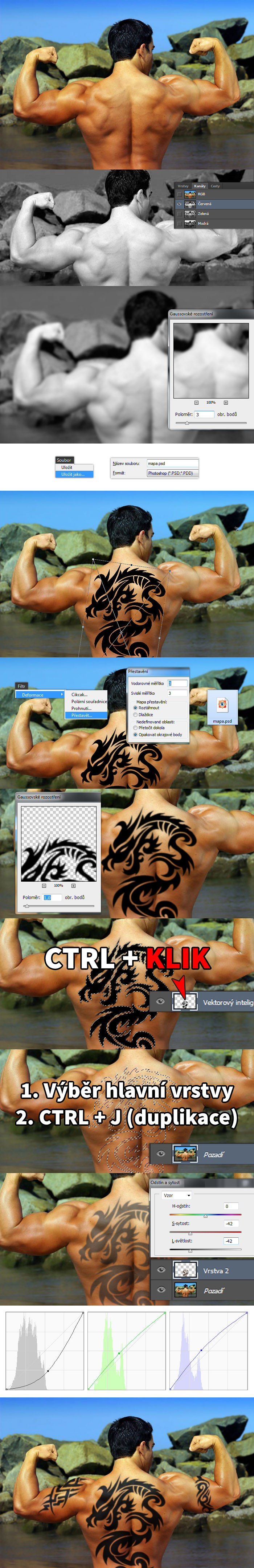 tetovani-postup
