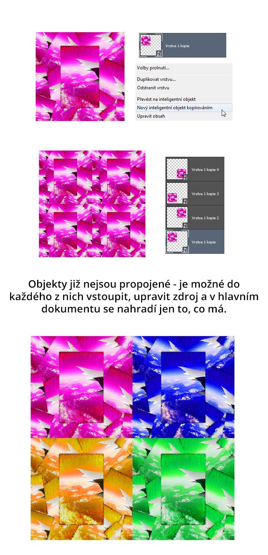 NovyObjekt