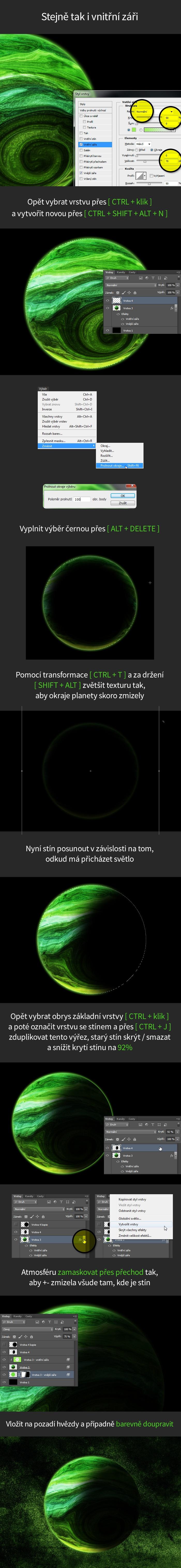 PostupObr-B