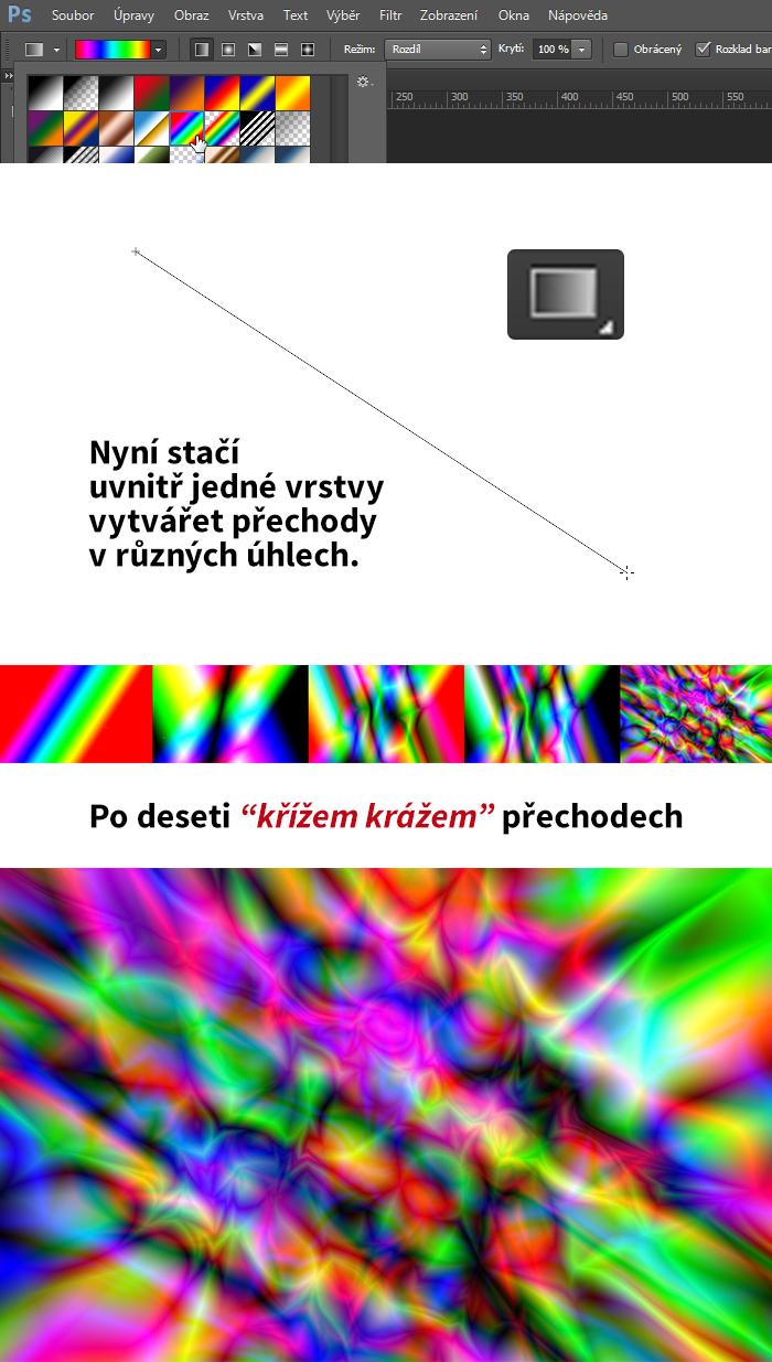 PsychoEfekt