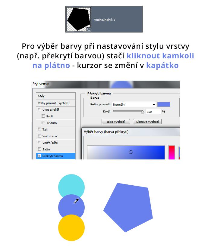 VyberBarvyStyl