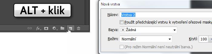 VynucenyNazevVrstvy